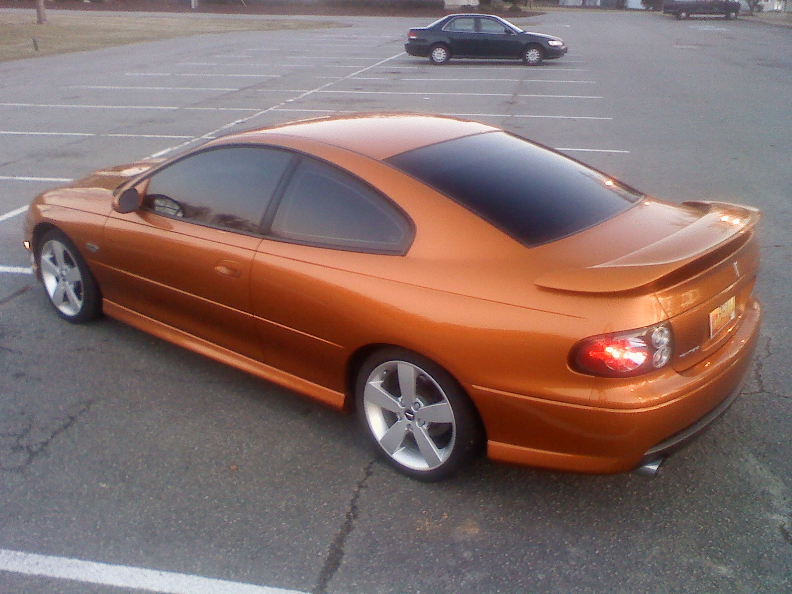 2006 Brazen Orange GTO For Sale-0206091738c.jpg