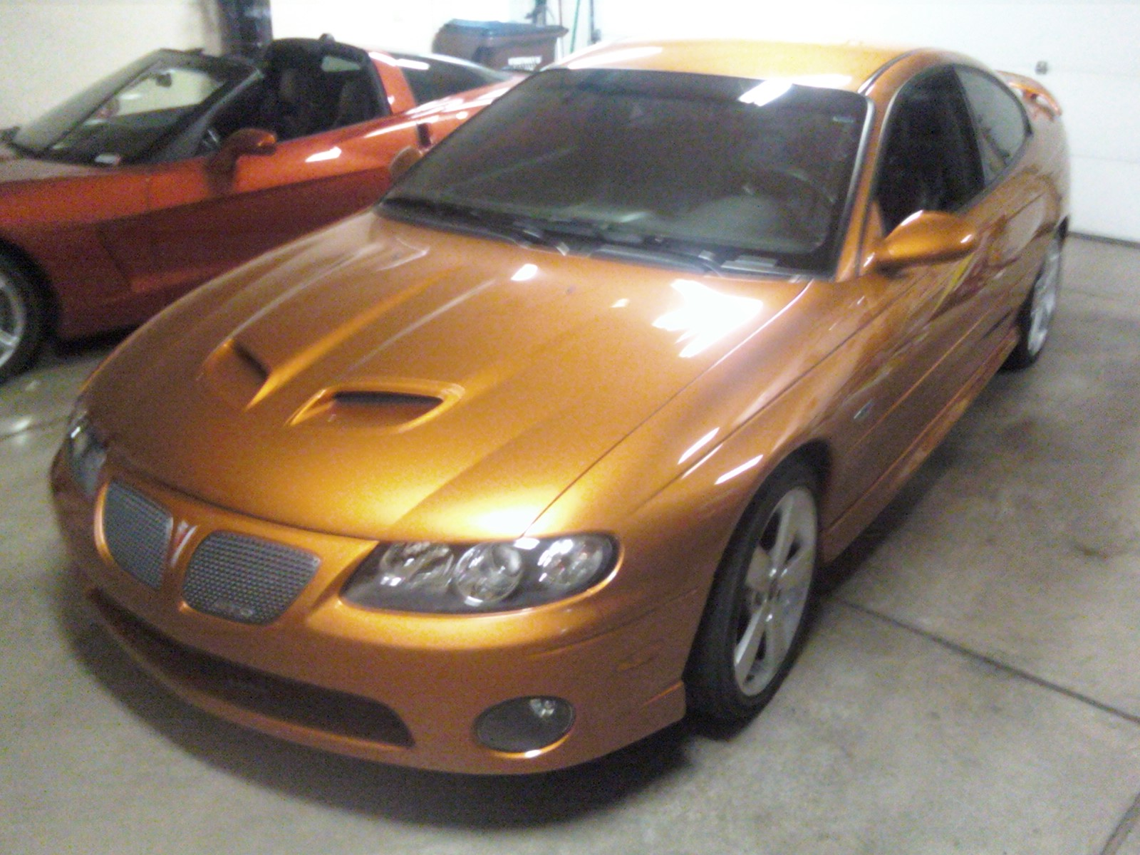 2006 Brazen Orange GTO For Sale-0919081305a.jpg