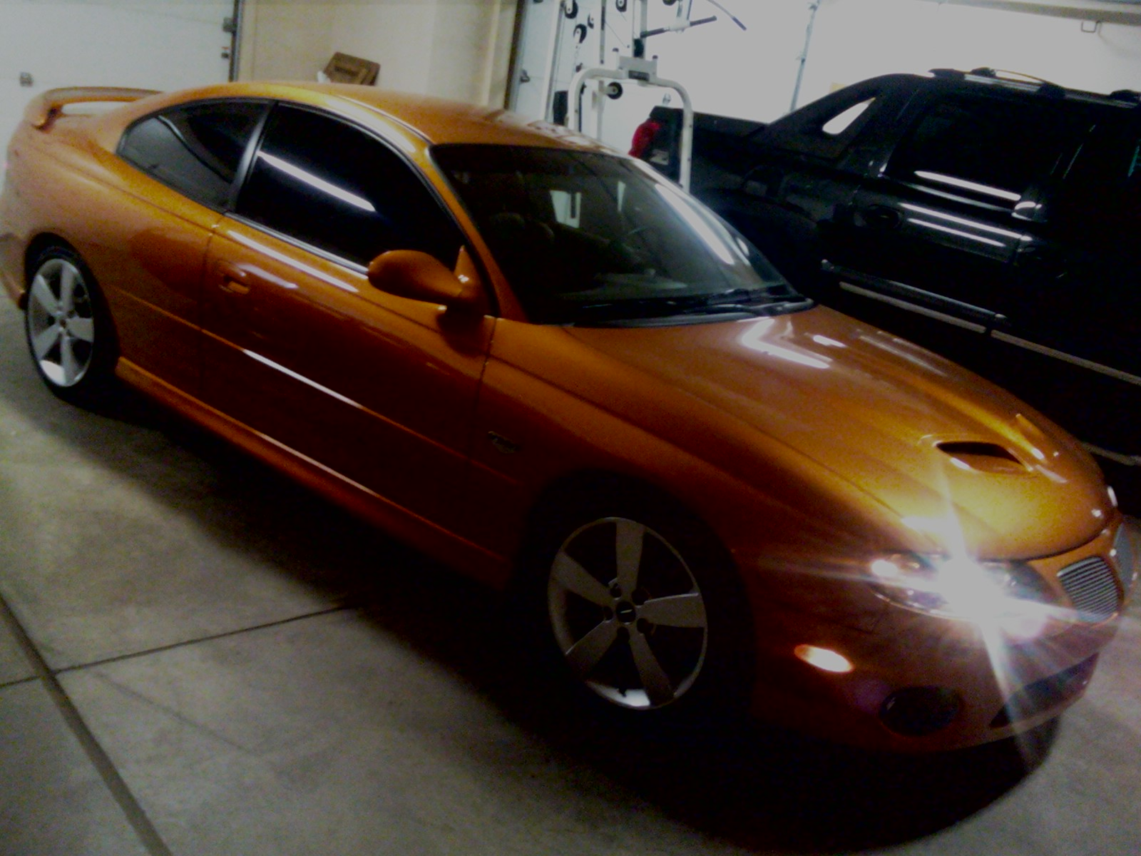 2006 Brazen Orange GTO For Sale-0919081309.jpg