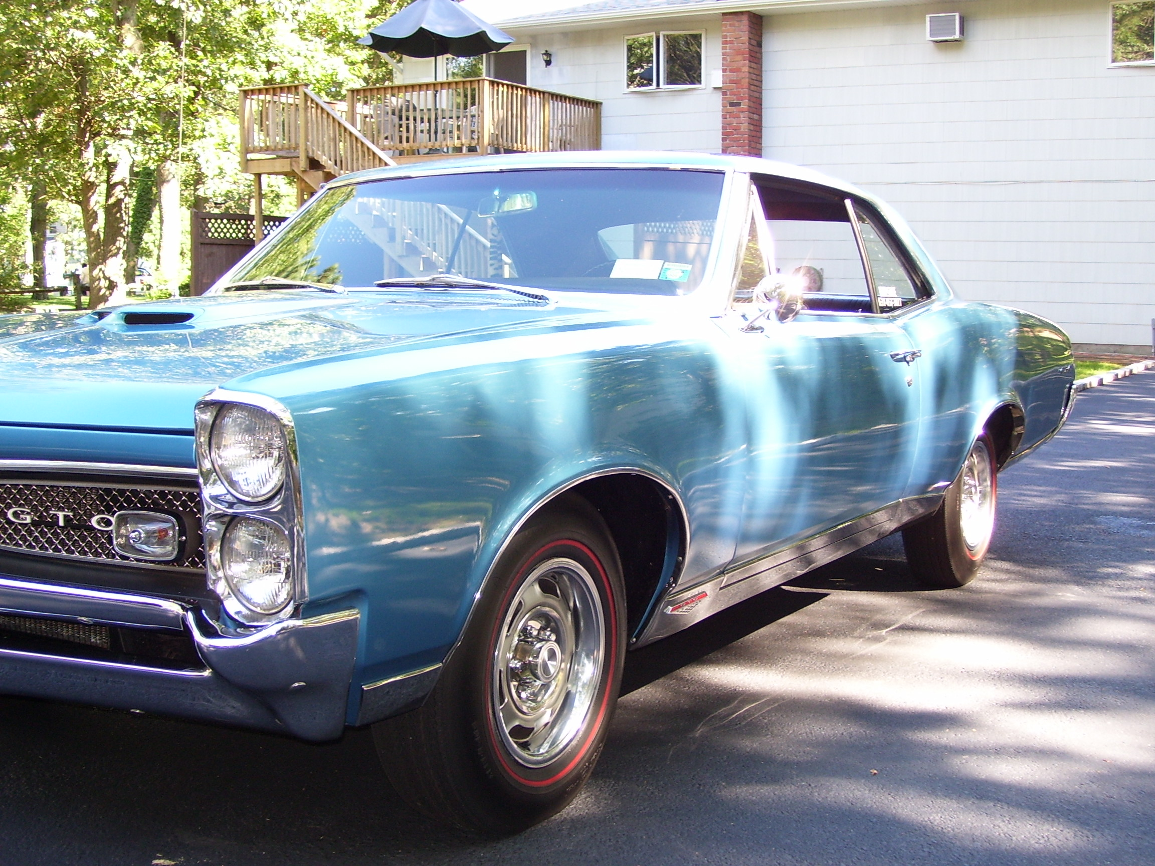 1967 Tyrol Blue GTO For sale-100_0155.jpg