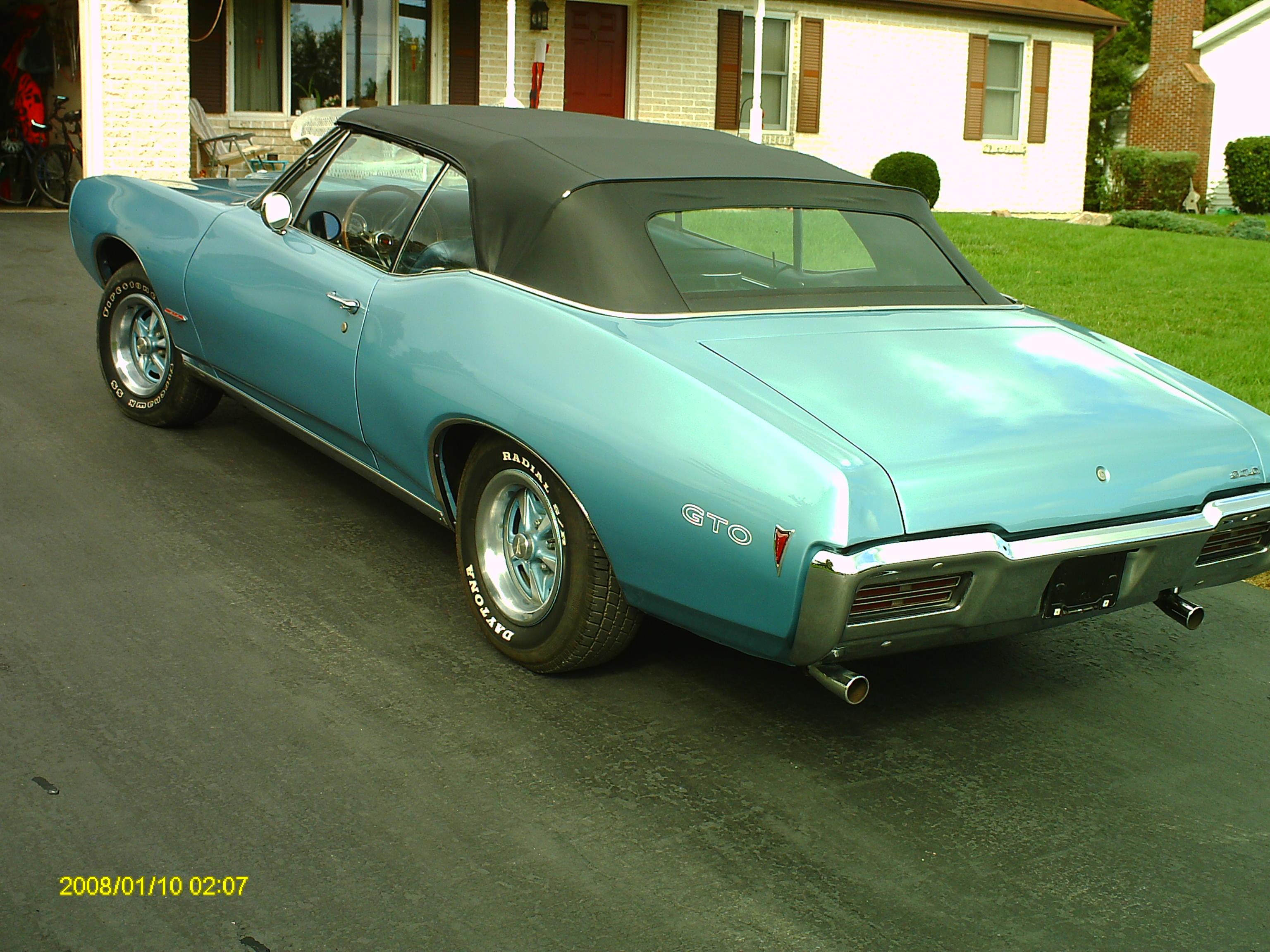 Fully Restored 1968 Pontiac GTO Convertible-1968-gto-convertible001.jpg