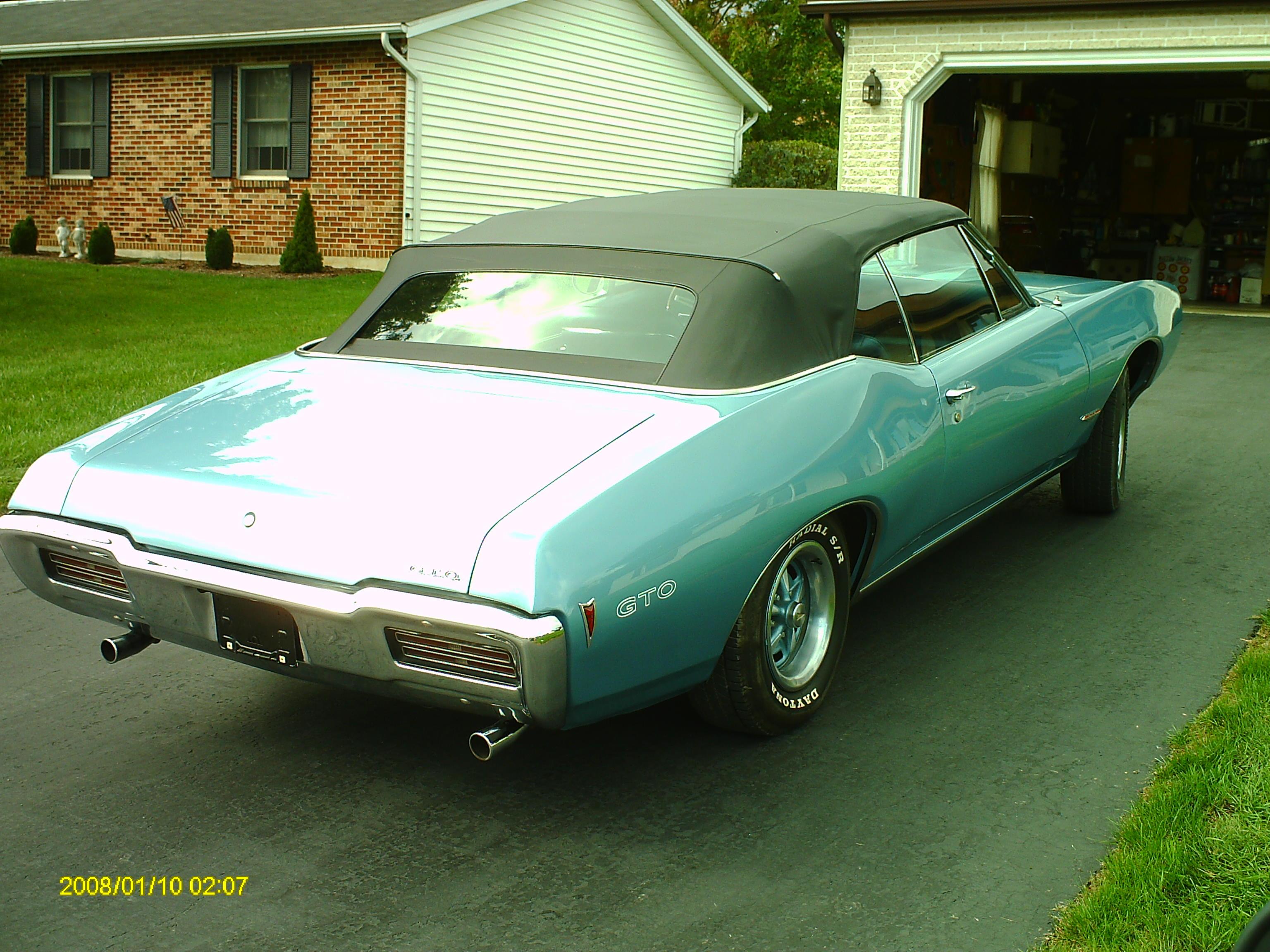 Fully Restored 1968 Pontiac GTO Convertible-1968-gto-convertible003.jpg