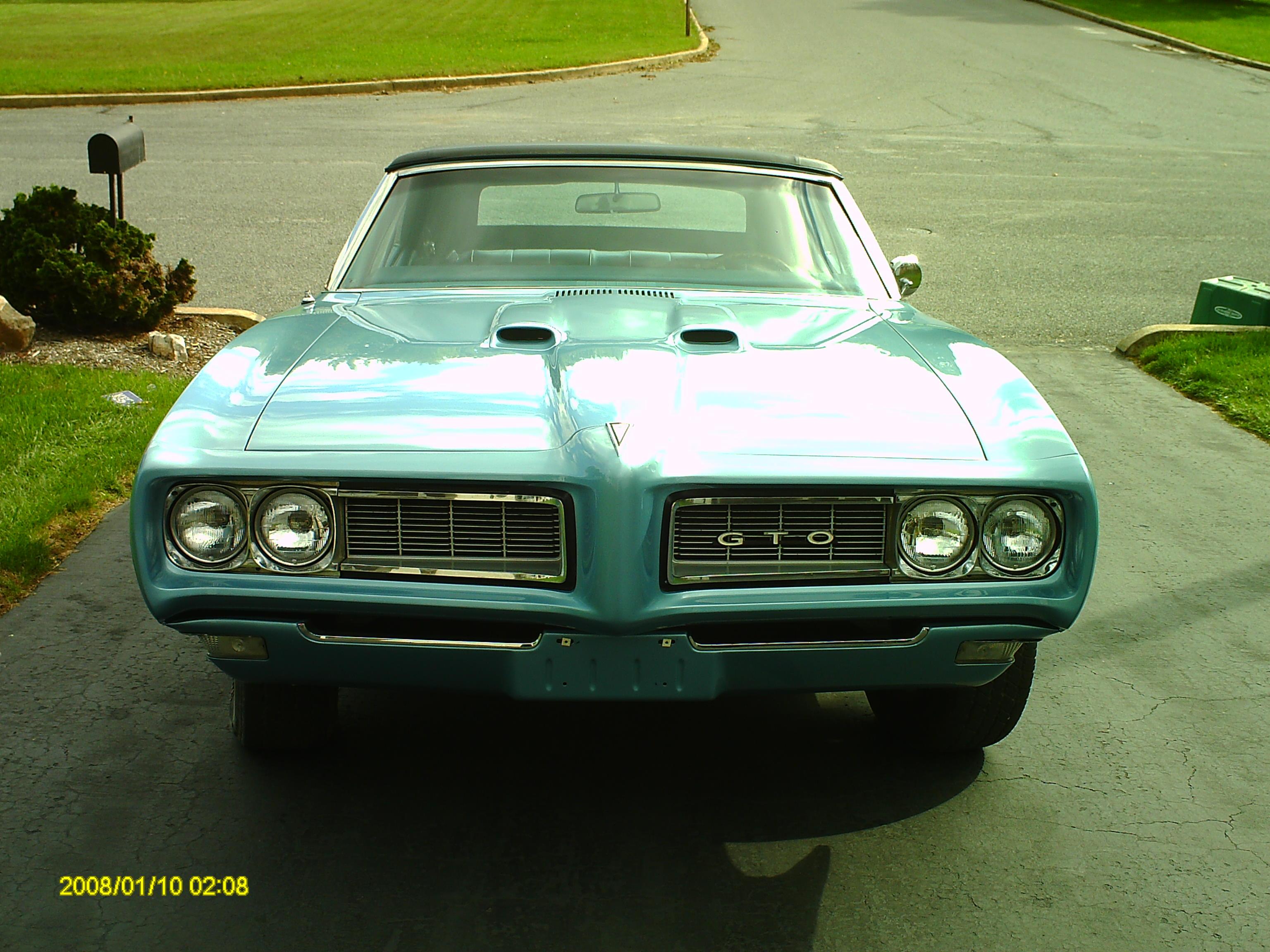Fully Restored 1968 Pontiac GTO Convertible-1968-gto-convertible006.jpg