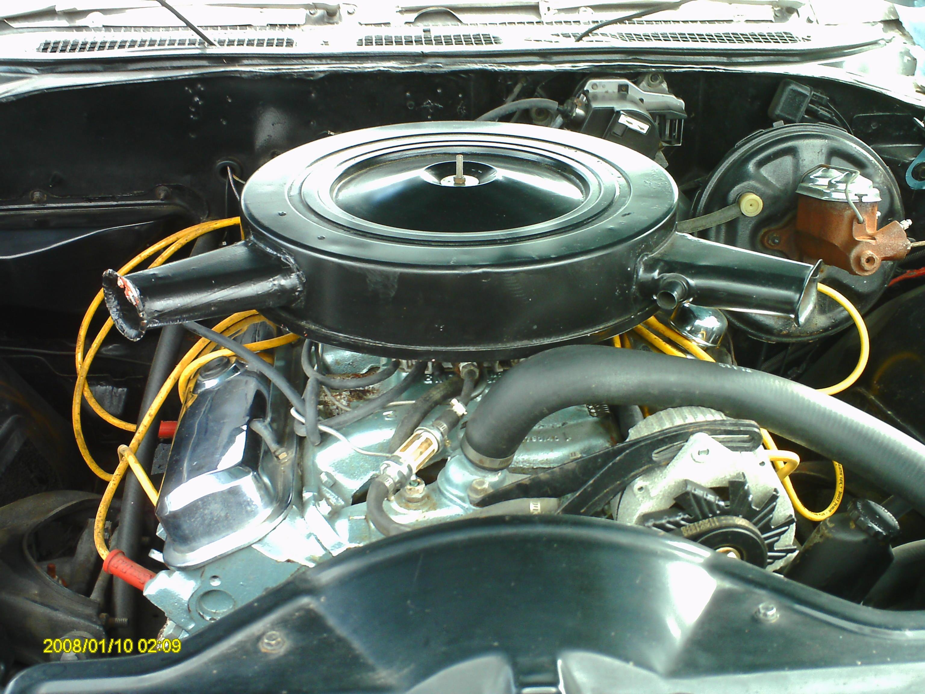 Fully Restored 1968 Pontiac GTO Convertible-1968-gto-convertible008.jpg
