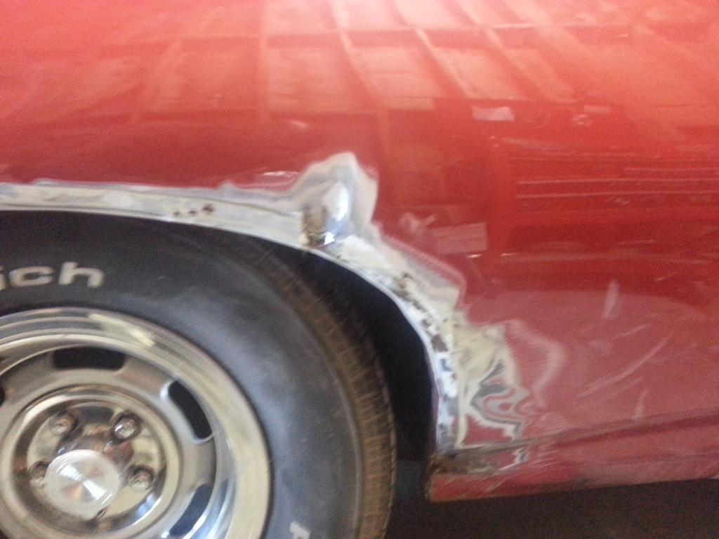Red 68 convertible Resto..-20121119_122559_zps1a93b063.jpg