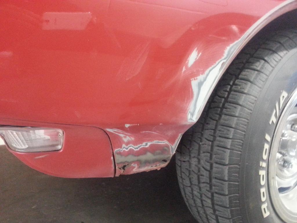 Red 68 convertible Resto..-20121119_122725_zpsa9611341.jpg
