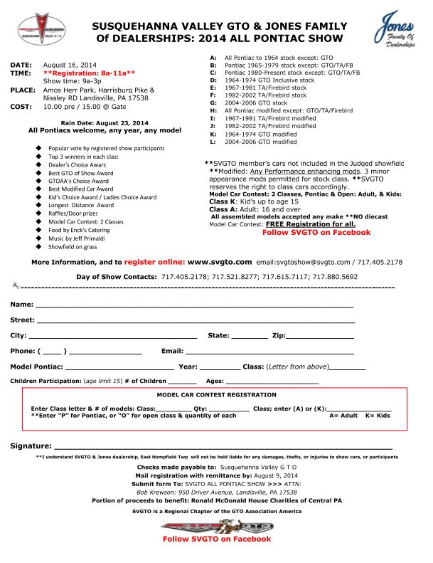 Click image for larger version  Name:2014 show flyer_page_001.jpg Views:94 Size:103.9 KB ID:37394