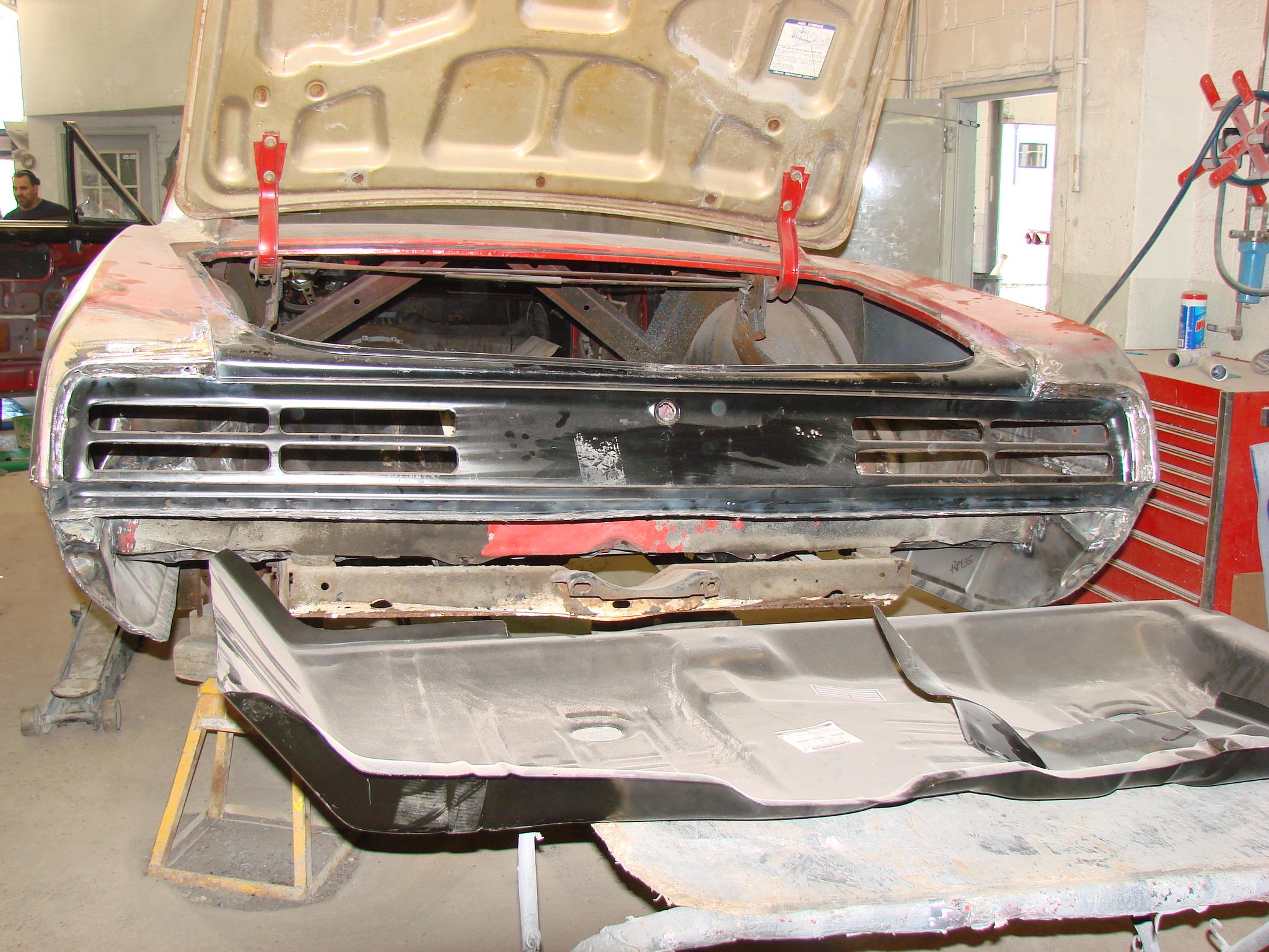 Presenting my new 1968 GTO convertible-3mresto-010.jpg