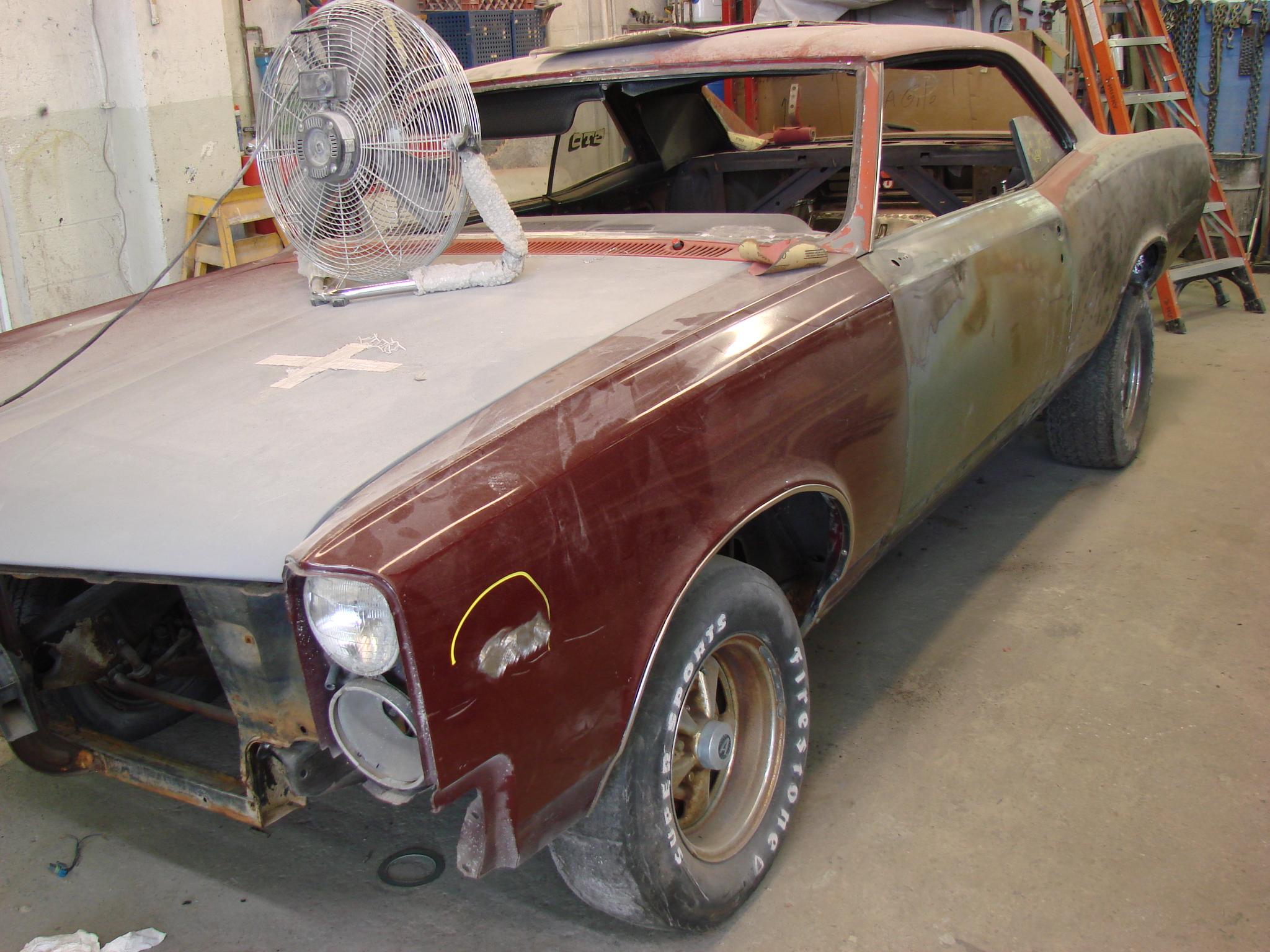Presenting my new 1968 GTO convertible-3mresto-011.jpg