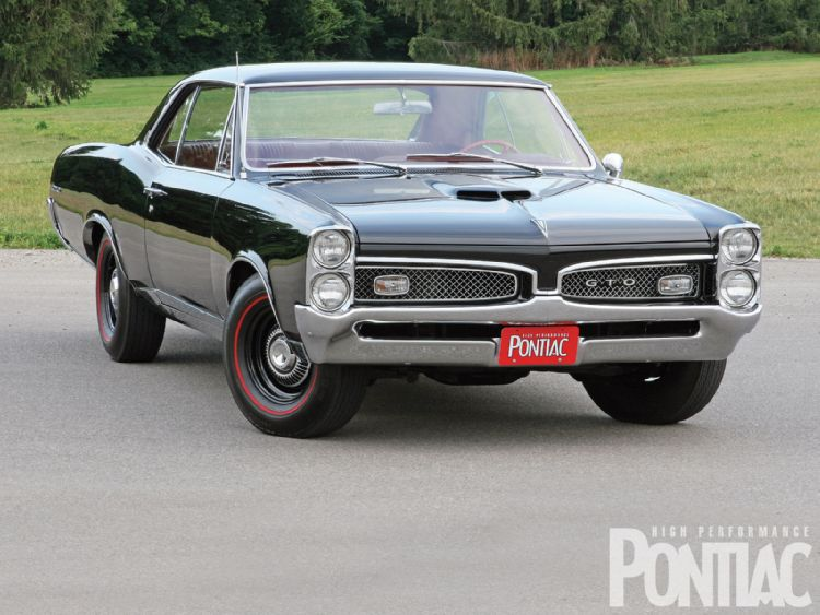Lets see them 67 GTO colors....-67-gto-ra-2.jpg