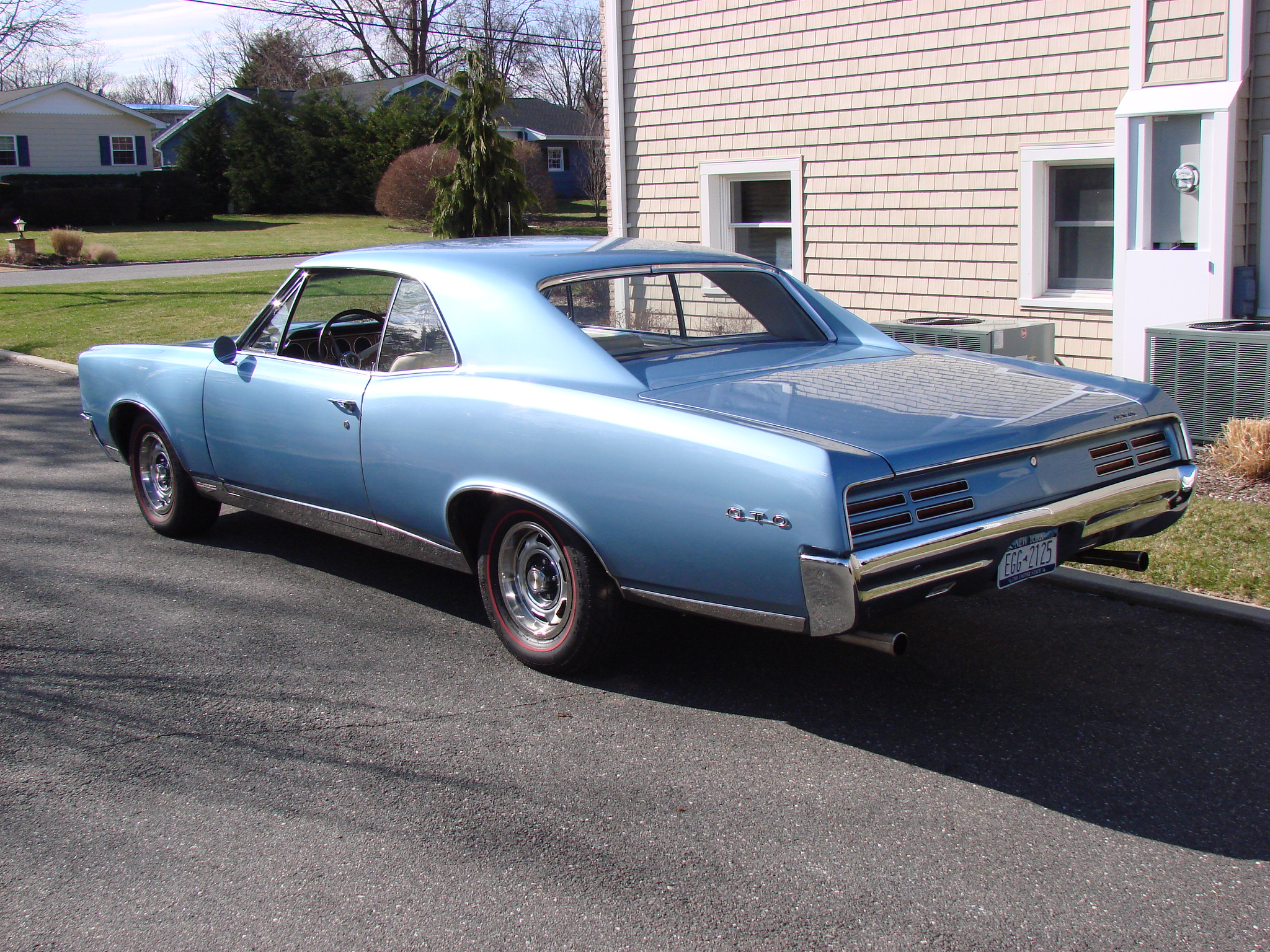 1967 GTO for sale-67sale-001.jpg