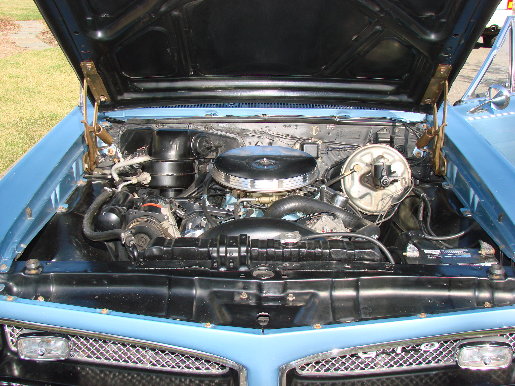 1967 GTO for sale-67sale-005.jpg