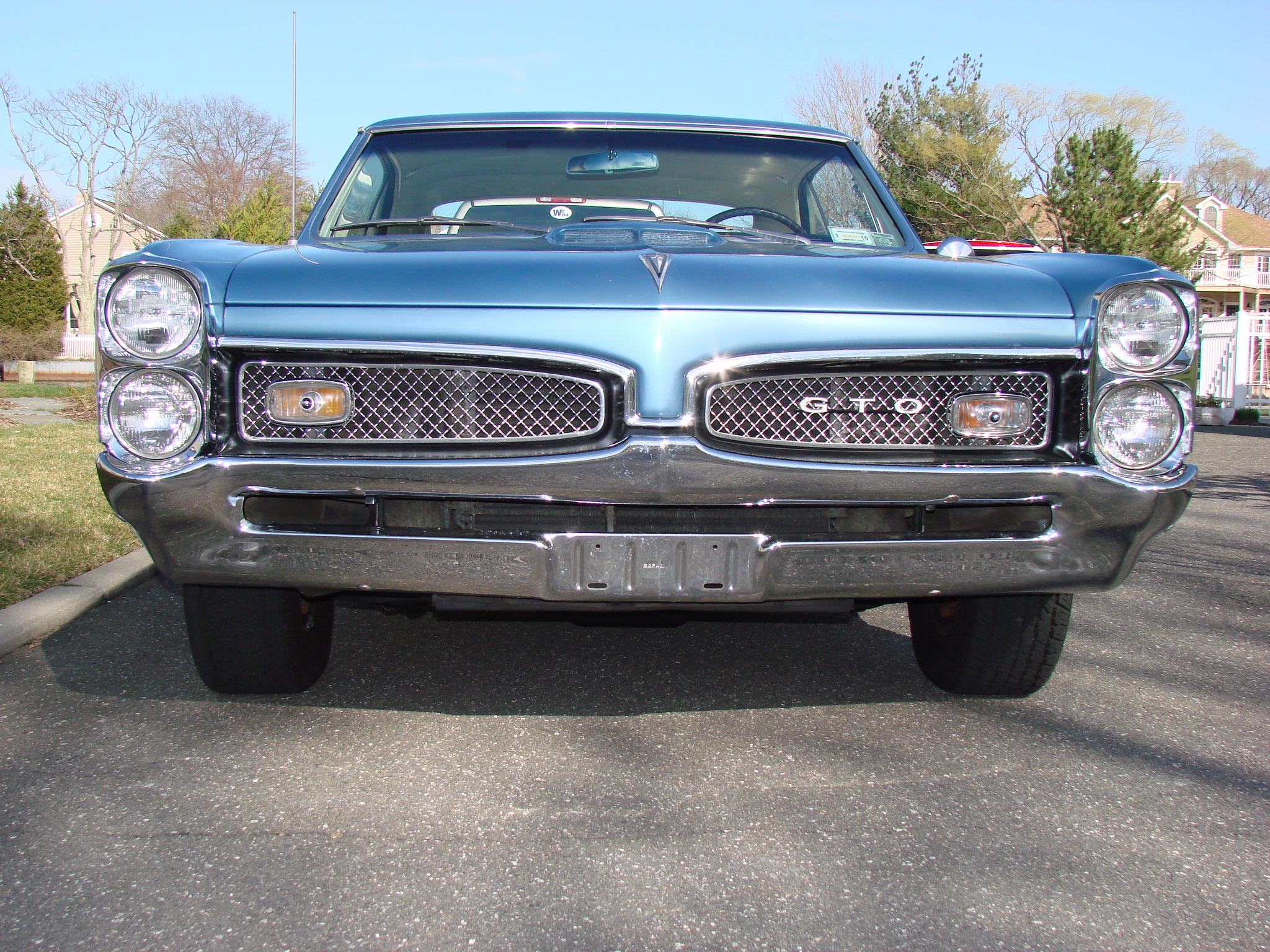 1967 GTO for sale-67sale-009.jpg