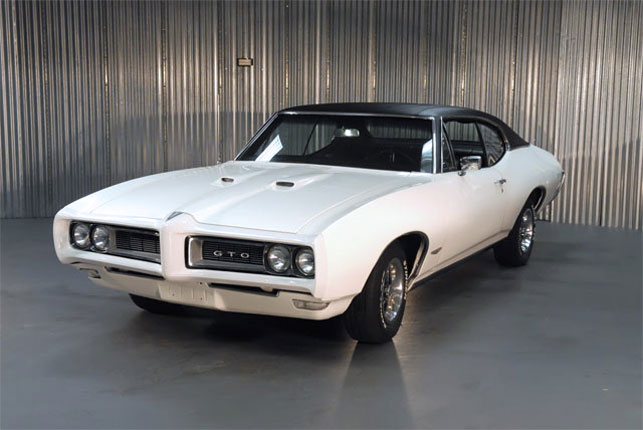 Need Guidance: '68 GTO Resto-Mod-68-gto.jpg
