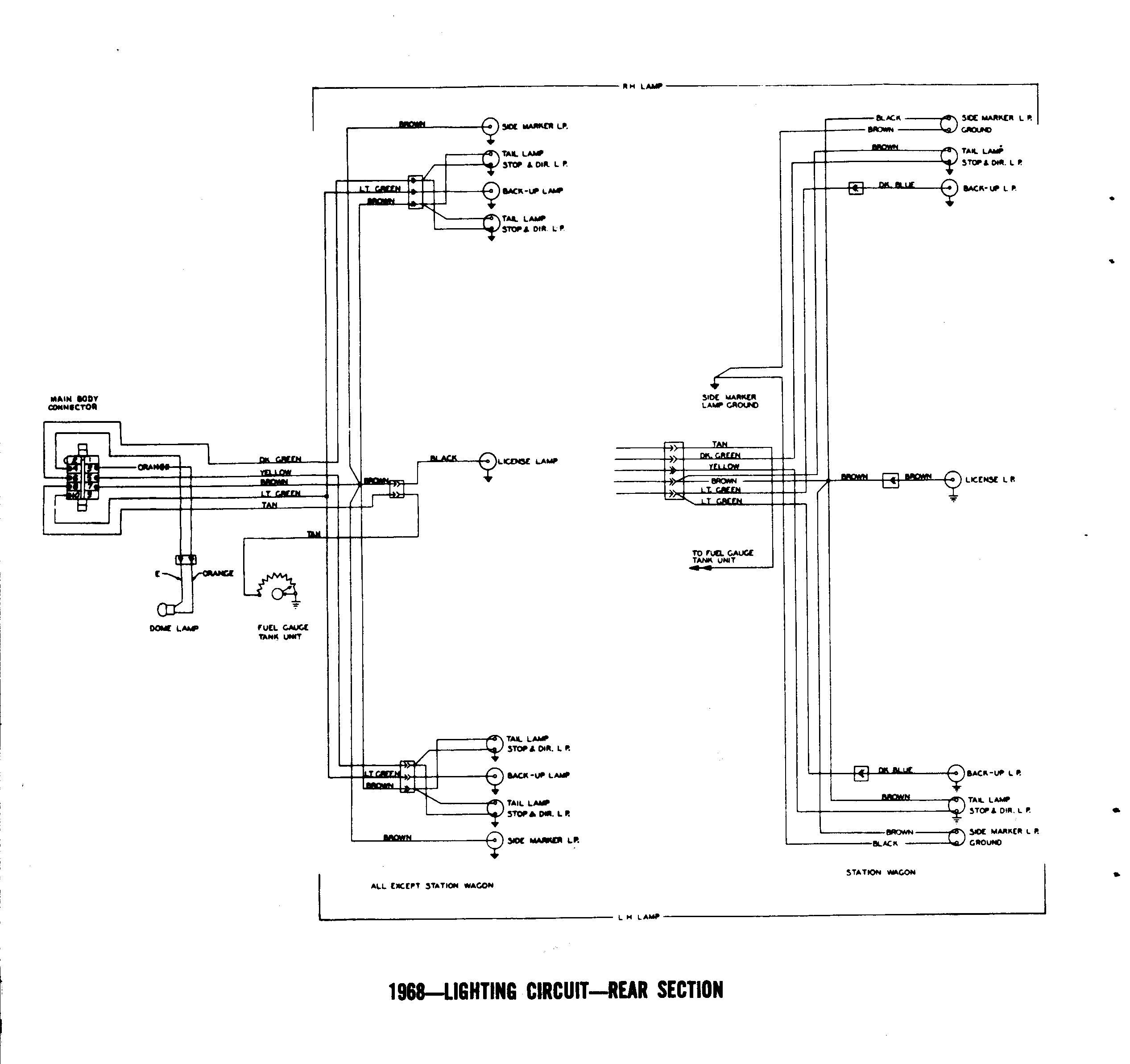 1969 camaro engine wiring diagram 1969 image wiring diagram 69 gto wiring image wiring diagram on 1969 camaro engine wiring diagram