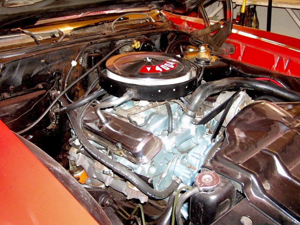 Red 68 convertible Resto..-6840.jpg
