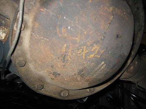 Rear end identification help-69-442-mark.jpg