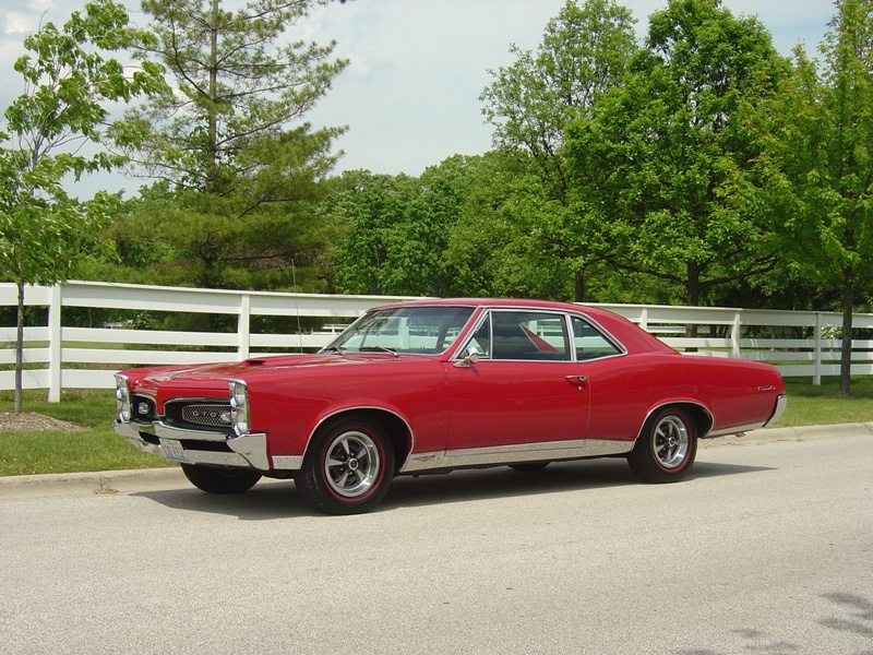 For Sale Heavily Documented Beautifully Restored 1967 GTO POST COUPE-.jpg