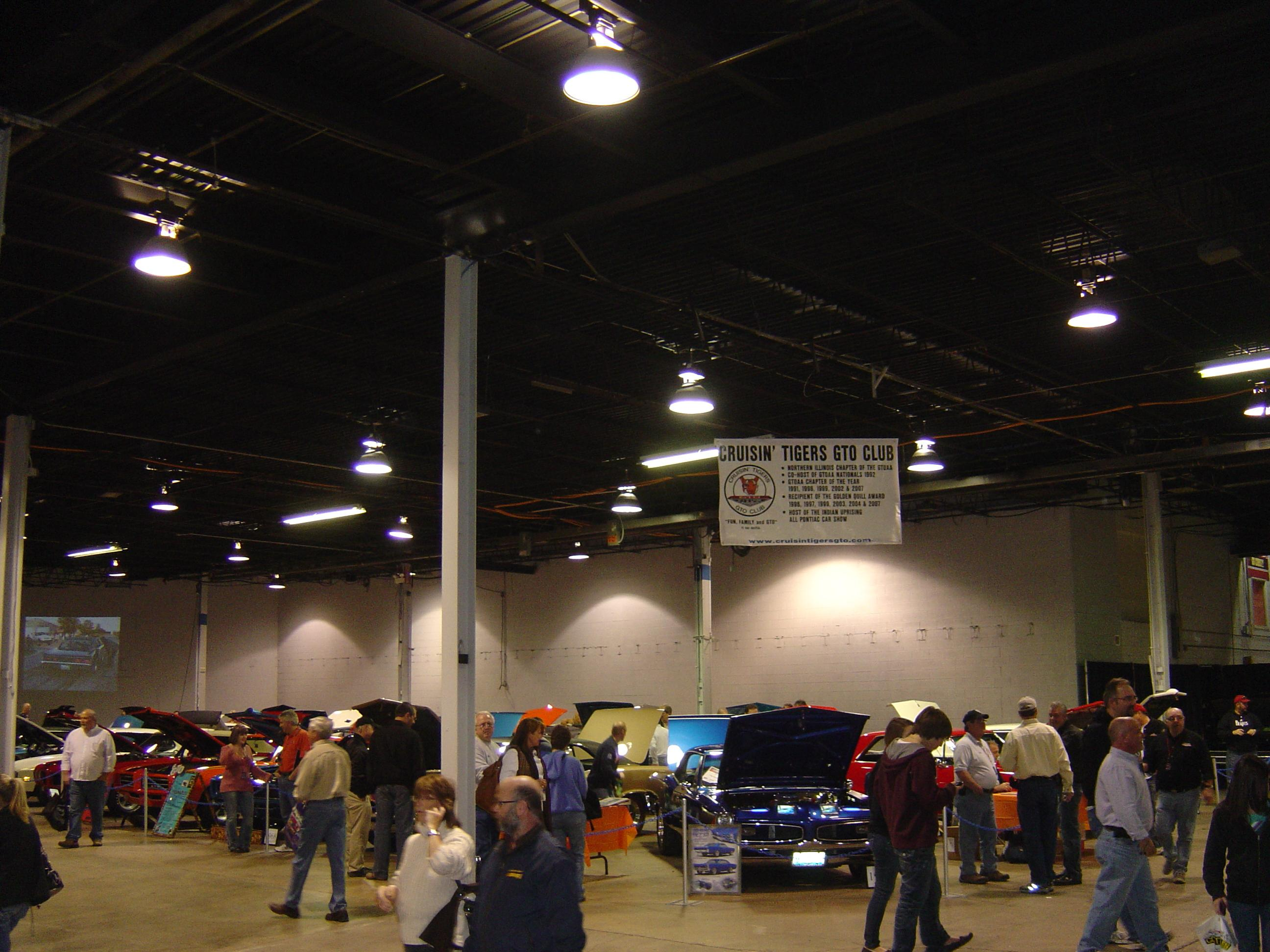 Every year GTO here from the Cruisin Tigers at the MCACN show-.jpg