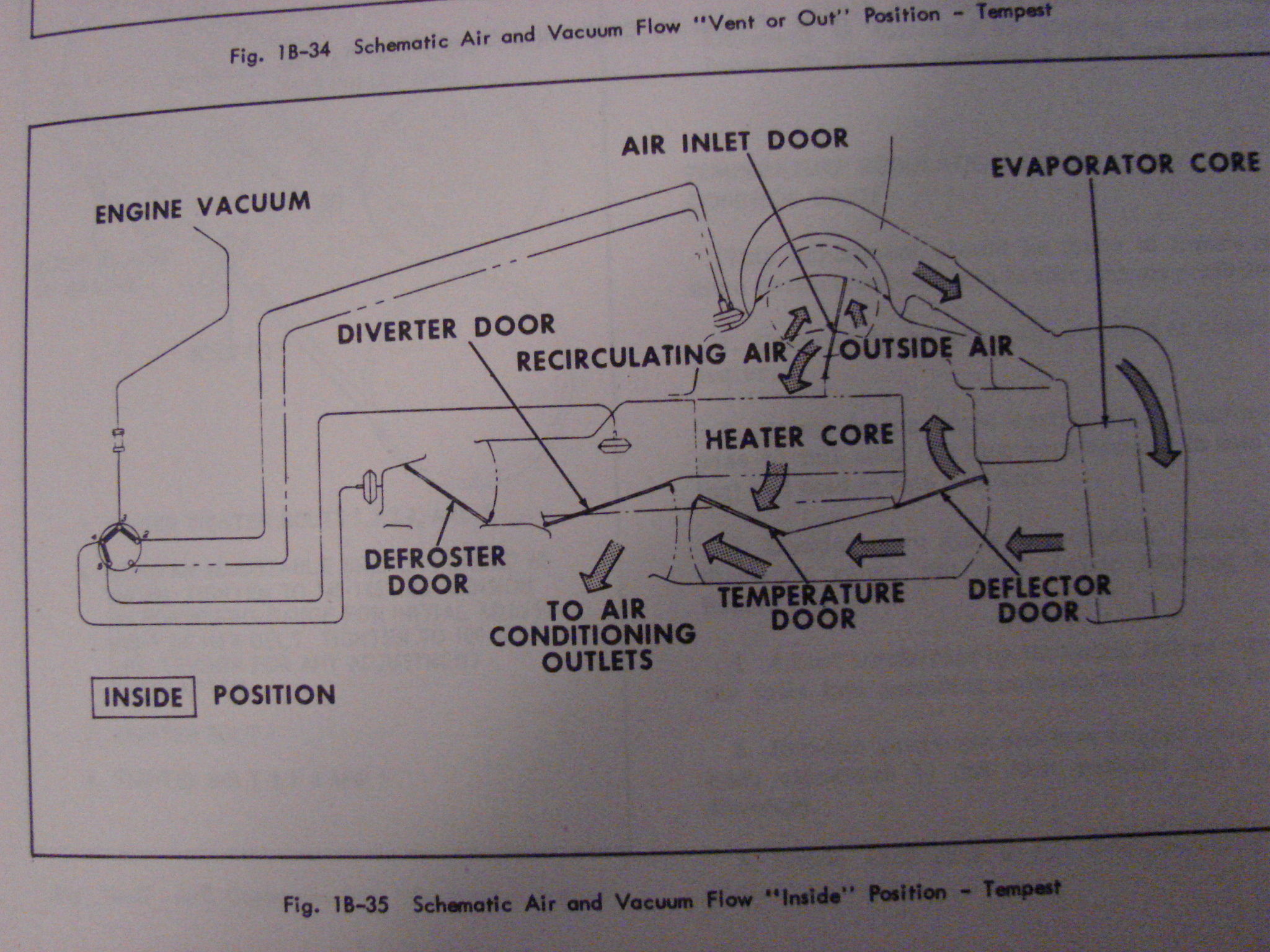 66 gto ac vacuum line diagram needed pontiac gto forum click image for larger version name acvac 001g views 9272 size pooptronica Images