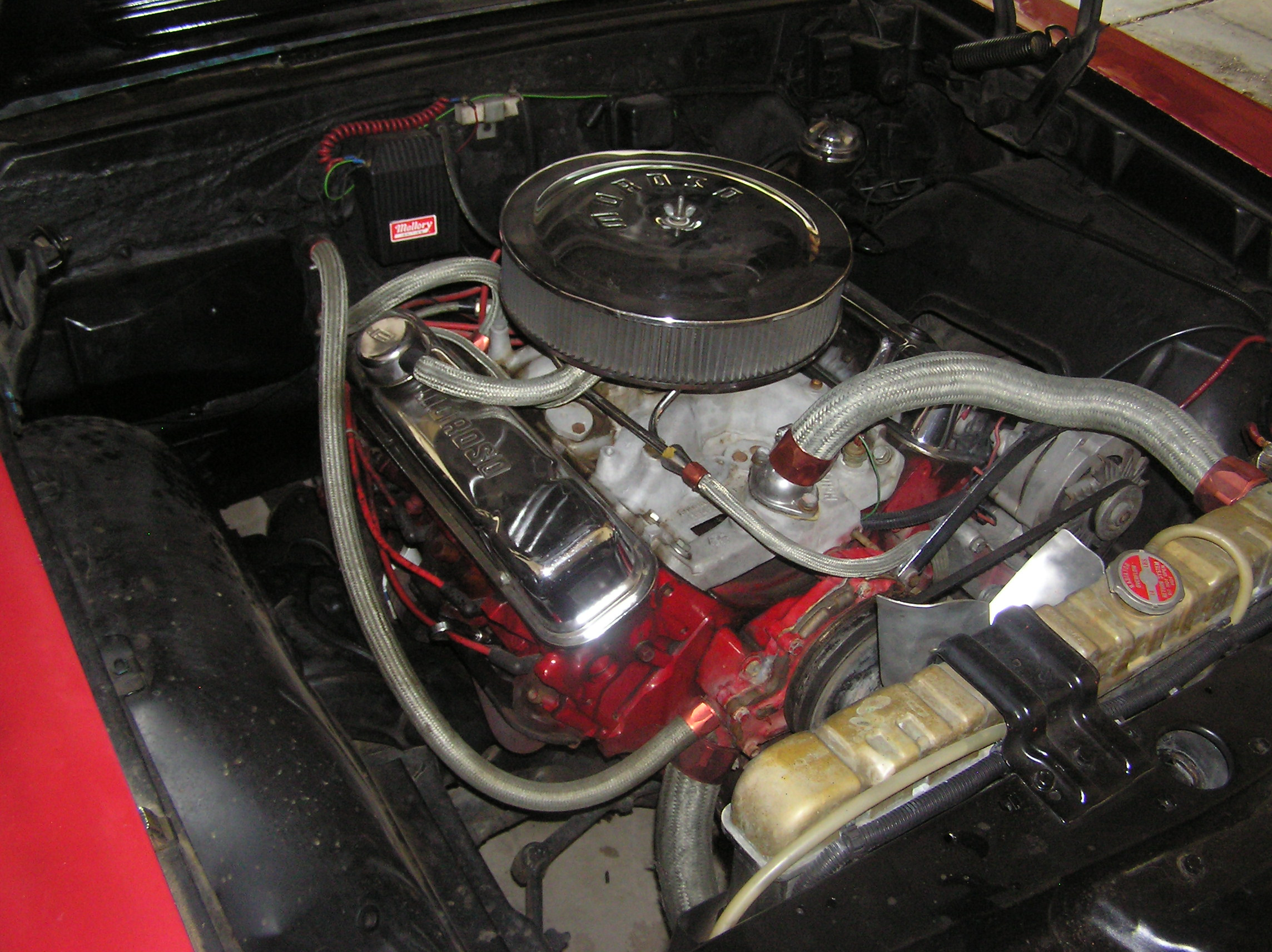 '66 GTO For Sale-ap1010001.jpg