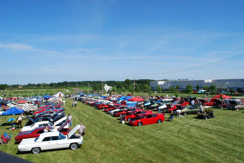 Pontiac's in Pontiac-ariel-3.jpg