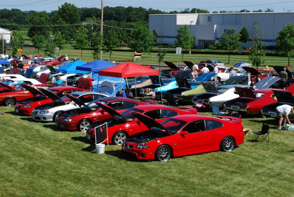 Pontiac's in Pontiac-ariel-4.jpg