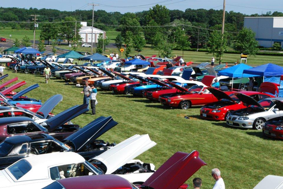 Pontiac's in Pontiac-ariel-6.jpg
