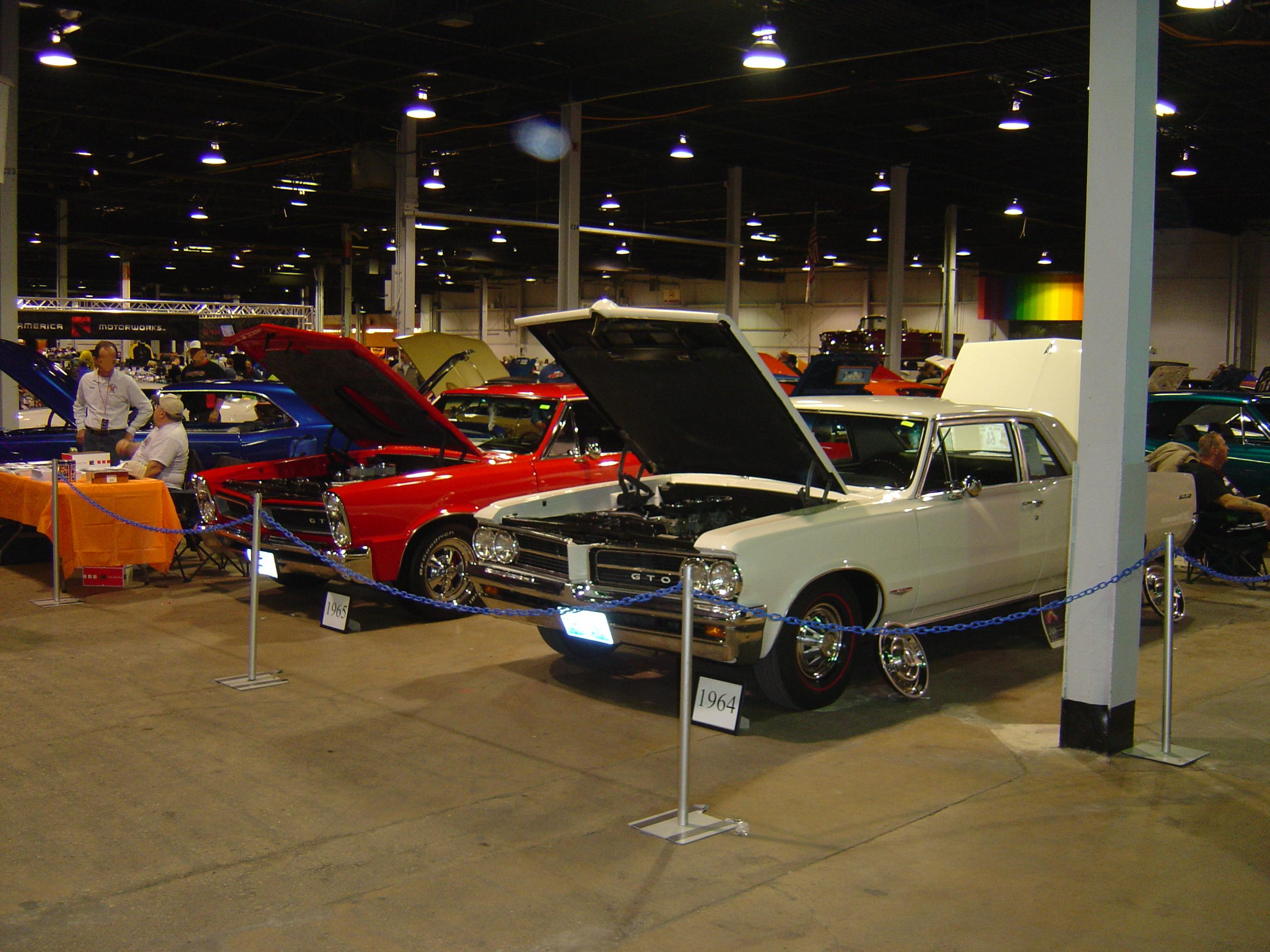 Every year GTO here from the Cruisin Tigers at the MCACN show-b.jpg
