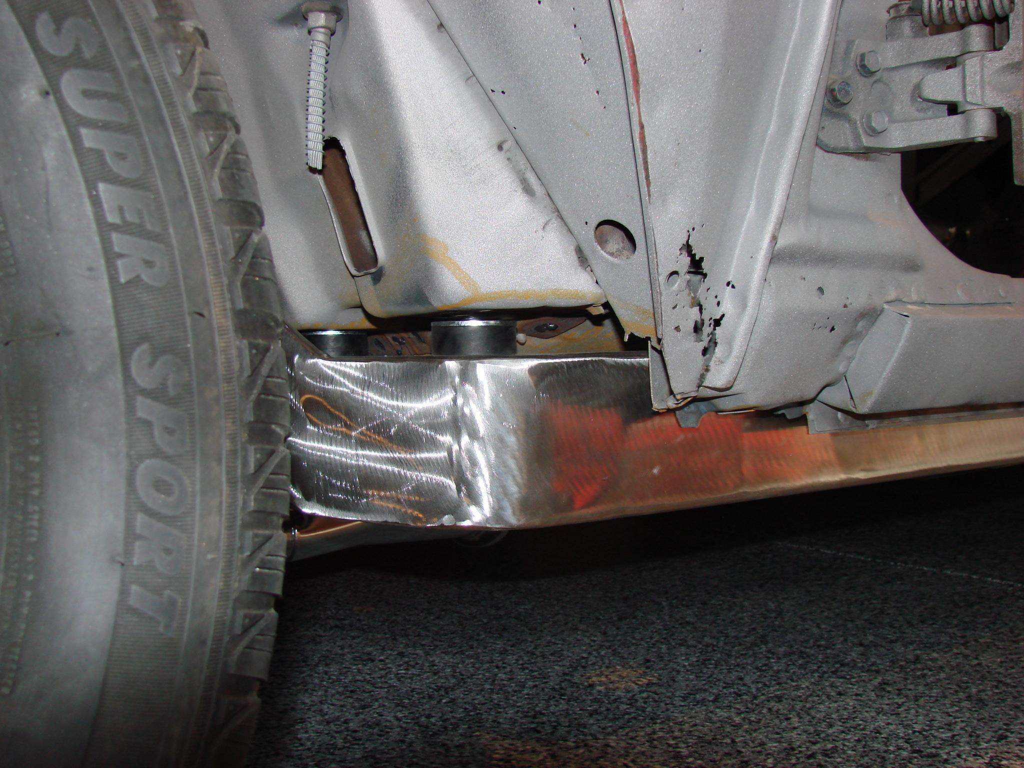66 GTO resto  BODY BOLT HELP-bodymockup-002.jpg