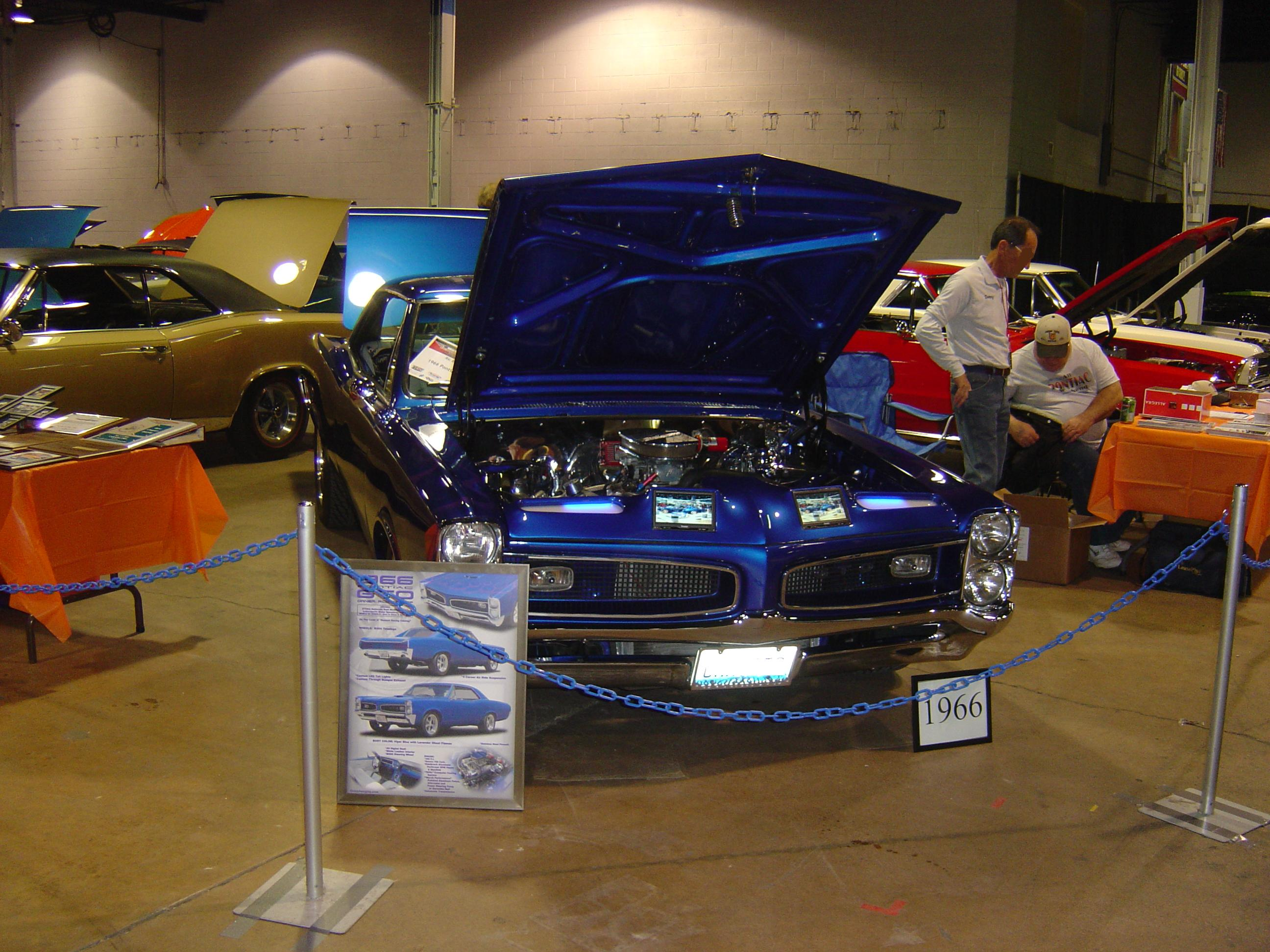 Every year GTO here from the Cruisin Tigers at the MCACN show-c.jpg