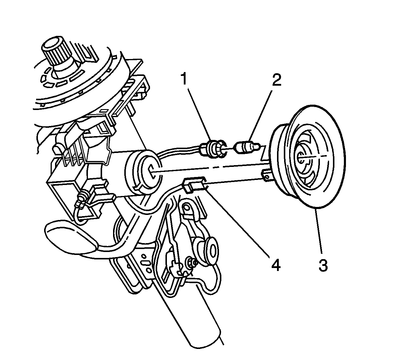 Ignition Lock Cylinder Removal & Replacement-ca8p29rc.png