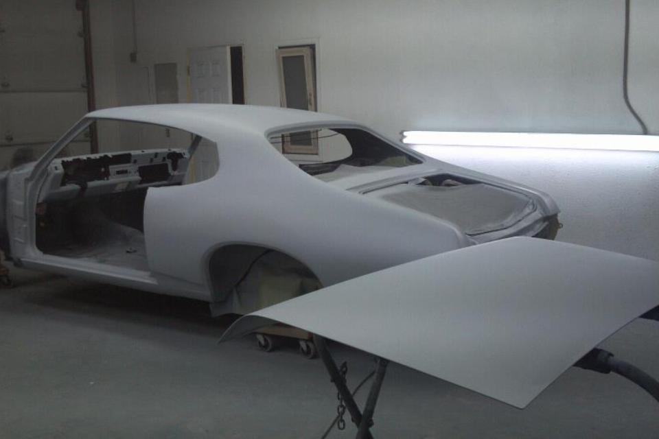 1968 GTO Hardtop Coupe Resto-Mod-cab10-small-.jpg