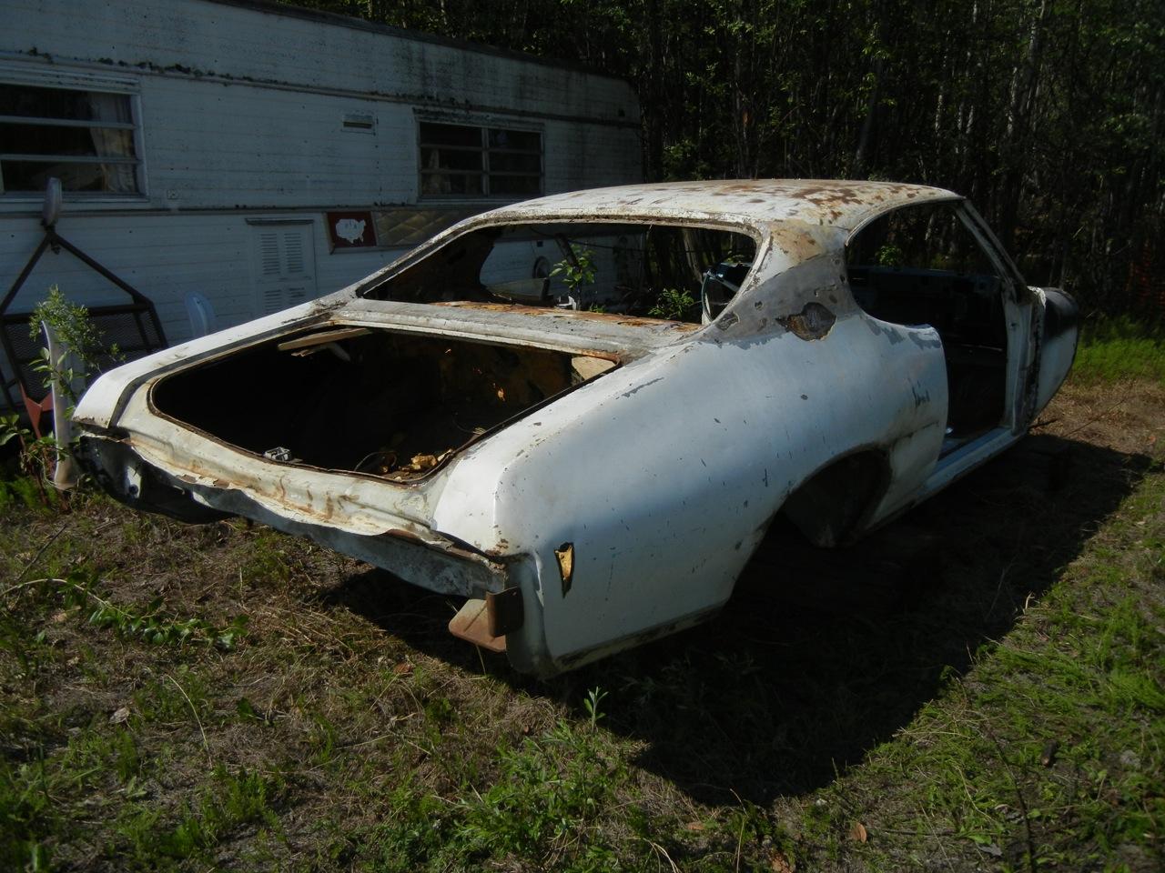1968 GTO Hardtop Coupe Resto-Mod-cab2-small-.jpg