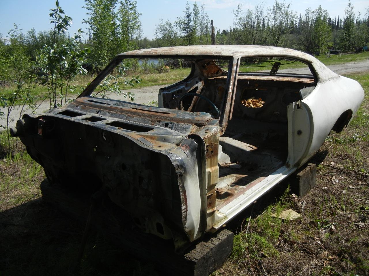 1968 GTO Hardtop Coupe Resto-Mod-cab3-small-.jpg