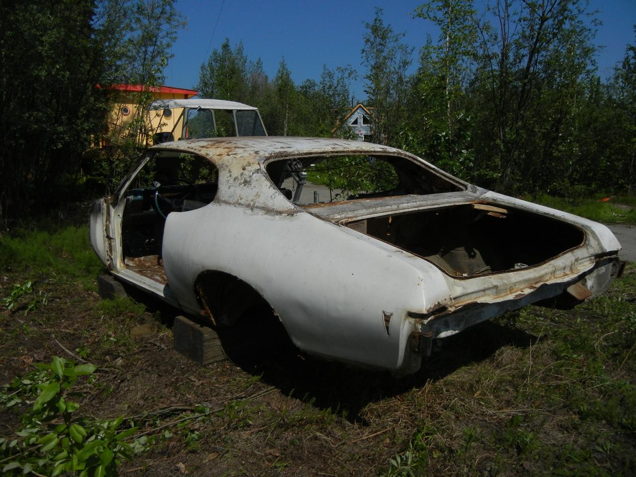 1968 GTO Hardtop Coupe Resto-Mod-cab4-small-.jpg