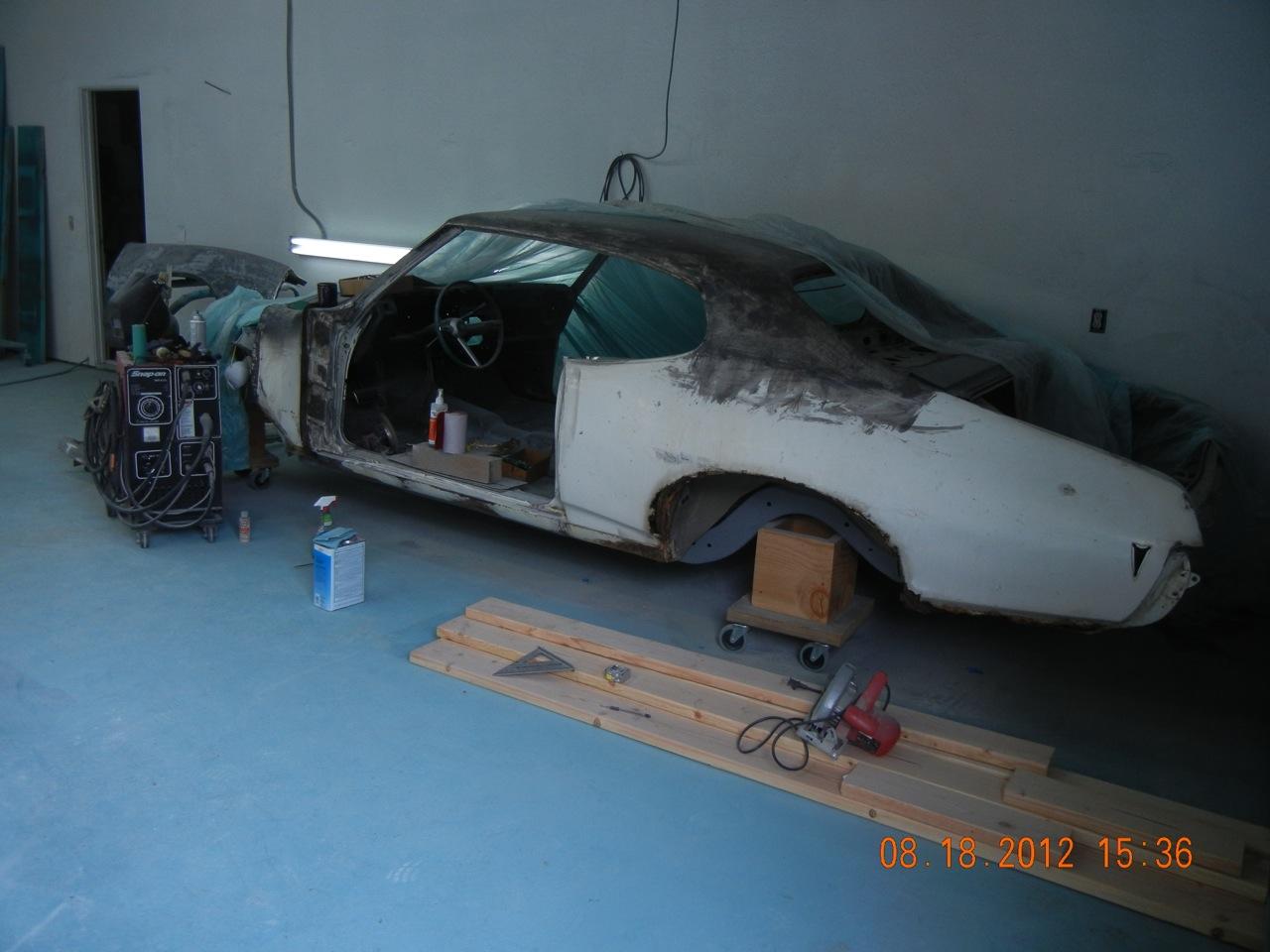 1968 GTO Hardtop Coupe Resto-Mod-cab5-small-.jpg