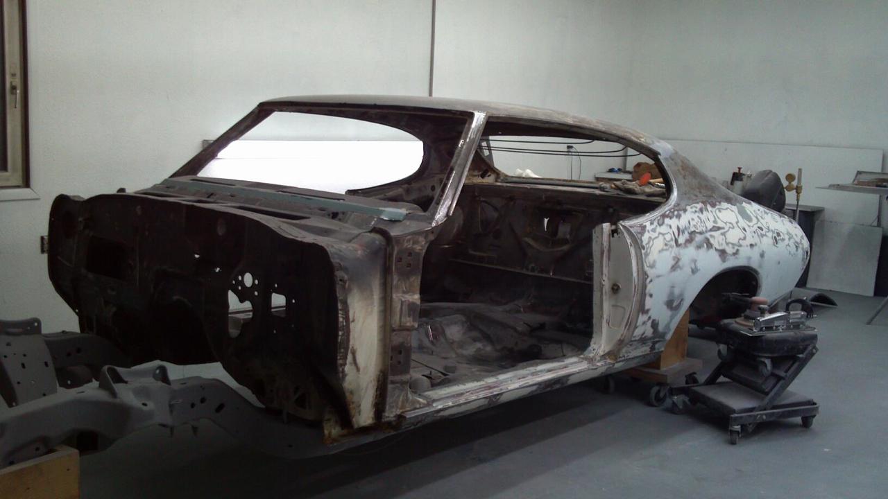 1968 GTO Hardtop Coupe Resto-Mod-cab6-small-.jpg