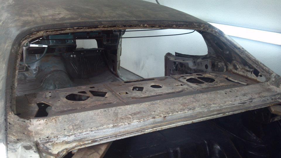 1968 GTO Hardtop Coupe Resto-Mod-cab8-small-.jpg