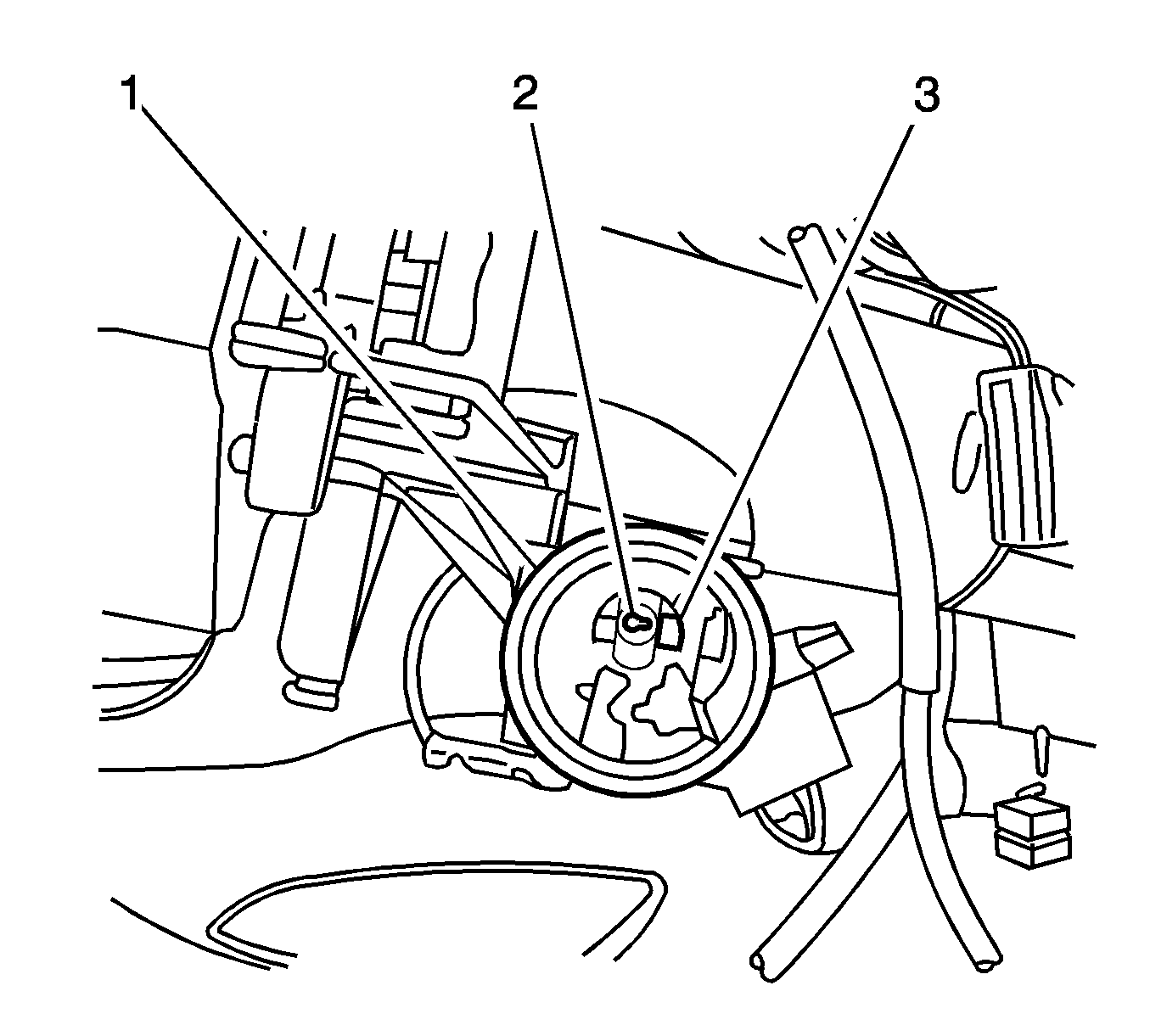 Ignition Lock Cylinder Removal & Replacement-calvjxs8.png