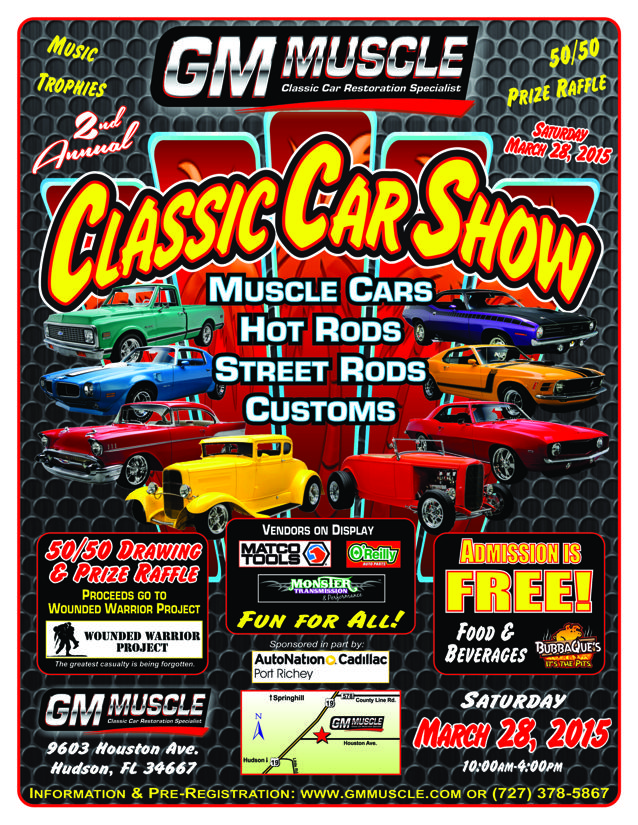 Click image for larger version  Name:Car Show Flyer.jpg Views:266 Size:1.07 MB ID:51345