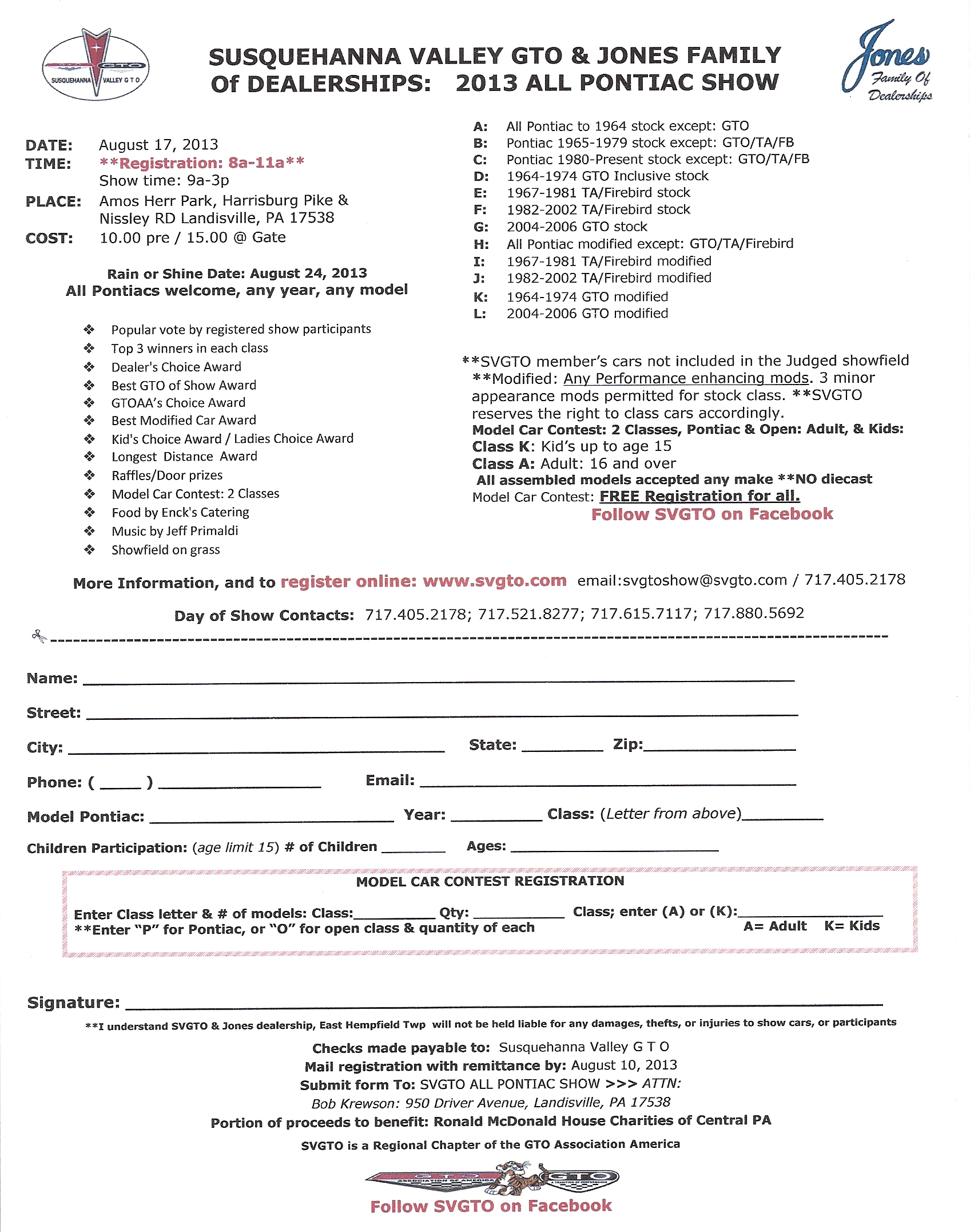 Click image for larger version  Name:CAR SHOW FLYER PIC0001.jpg Views:108 Size:1.05 MB ID:17593