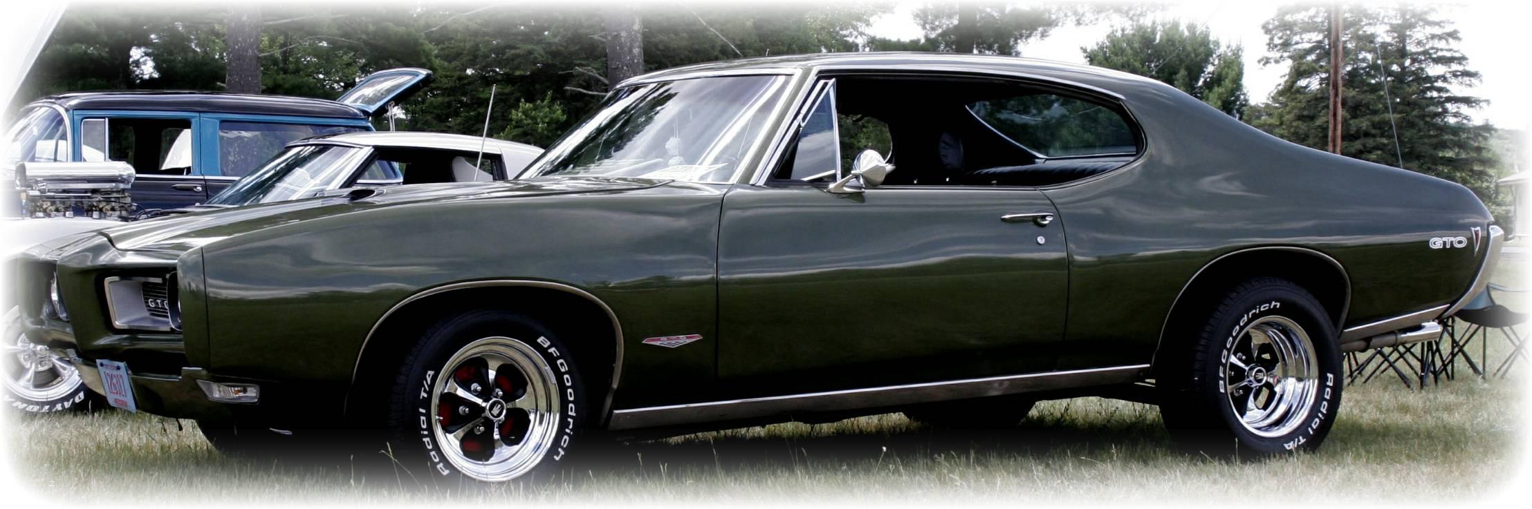 1967 Camaro ss/rs 350
