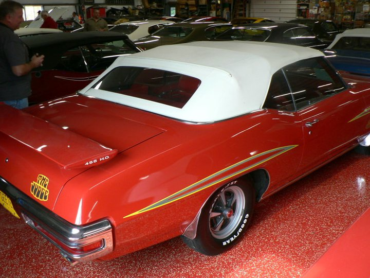 1970 GTO Judge color change-caves-27.jpg