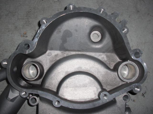 72 lemans TIMING COVER O RINGS-cimg3229.jpg