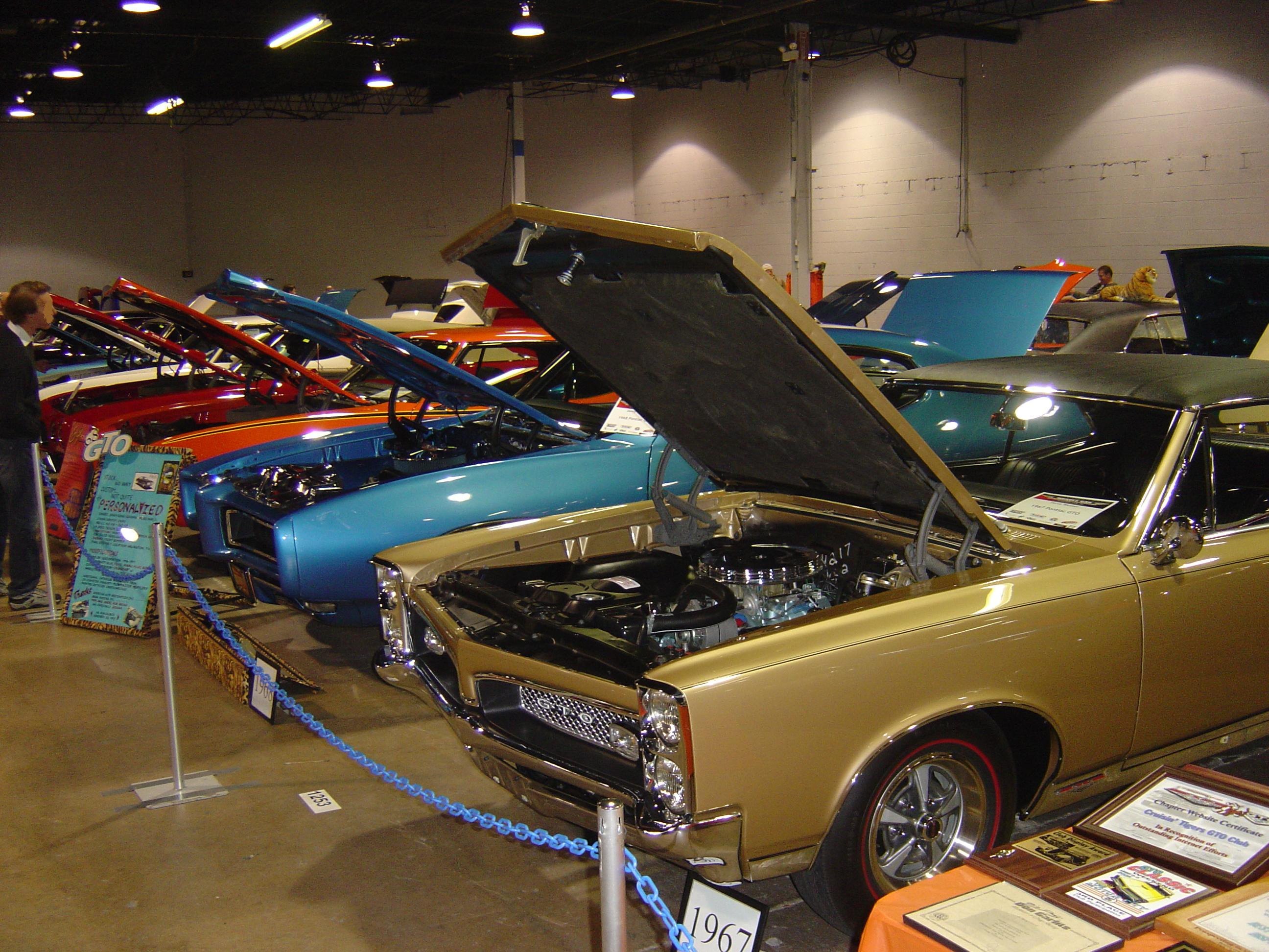 Every year GTO here from the Cruisin Tigers at the MCACN show-d.jpg