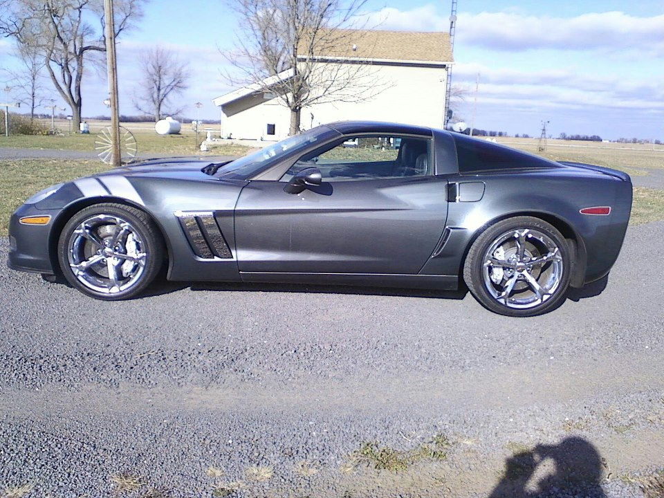 Dad's new toy-dads-vette-2.jpg