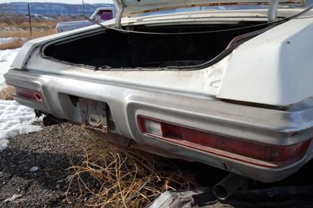 1971 Gt-37 How Rare ?????-dsc_0426.jpg