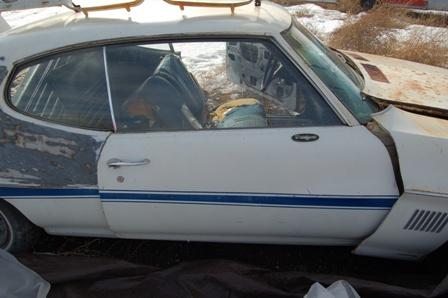 1971 Gt-37 How Rare ?????-dsc_0435.jpg