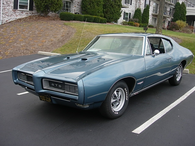 Show Us Your Car (Classic GTO Picture Thread)-dscn2564.jpg